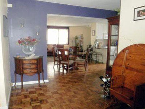 3636 greystone ave 6np bronx ny 10463 for 3750 hudson manor terrace