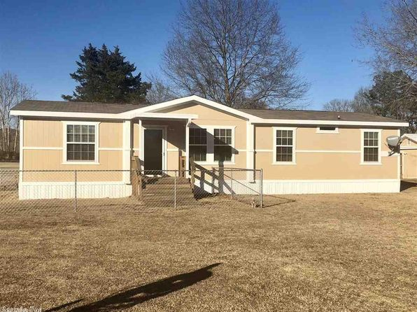 3 bed 2 bath Single Family at 1980 Riverbend Rd Heber Springs, AR, 72543 is for sale at 125k - 1 of 13