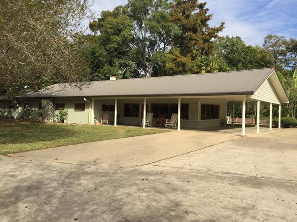 3 bed 2 bath Single Family at 141 Vickville Rd Marksville, LA, 71351 is for sale at 274k - 1 of 12