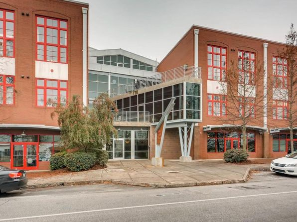 1 bed 1 bath Condo at 572 Edgewood Ave SE Atlanta, GA, 30312 is for sale at 250k - 1 of 25