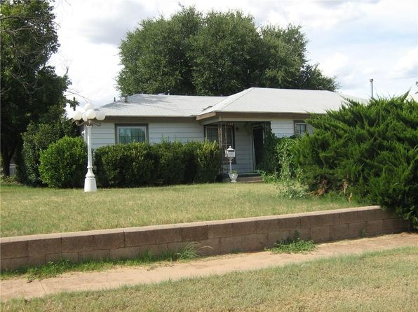 3 bed 1.5 bath Single Family at 408 W Texas Ave Sweetwater, TX, 79556 is for sale at 60k - 1 of 15