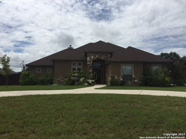4 bed 2 bath Single Family at 1643 Camden Ln Pleasanton, TX, 78064 is for sale at 300k - 1 of 4