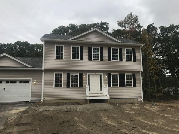 3 bed 3 bath Single Family at 7 Shale Ridge Ct Cumberland, RI, 02864 is for sale at 420k - 1 of 12