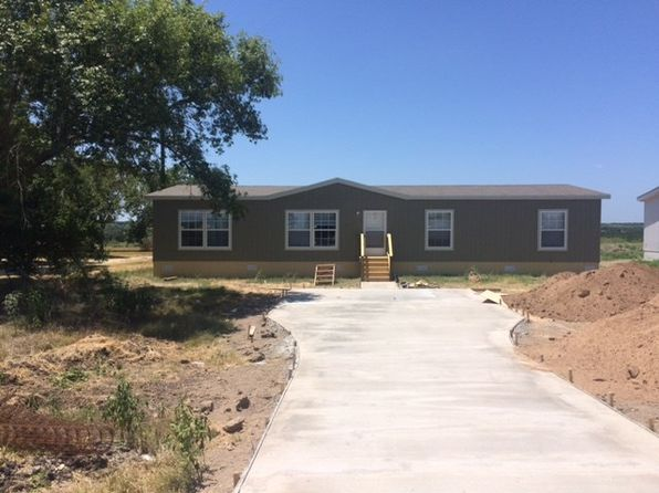 5 bed 3 bath Mobile / Manufactured at 3060 Cotton Gin Rd Uhland, TX, 78640 is for sale at 200k - 1 of 12