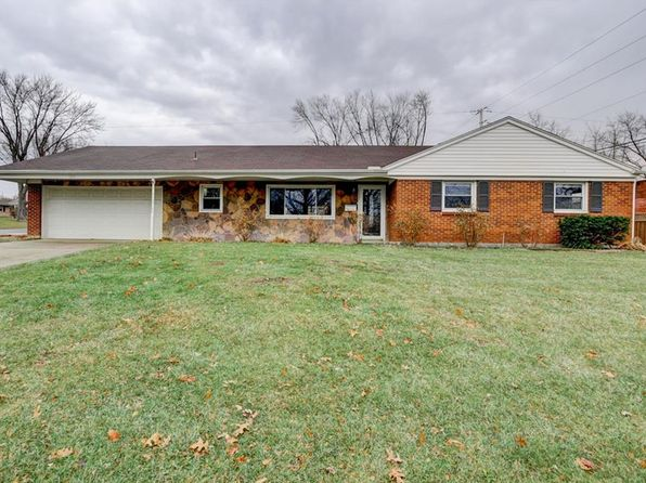 3 bed 2 bath Single Family at 154 Gershwin Dr Dayton, OH, 45458 is for sale at 170k - 1 of 30