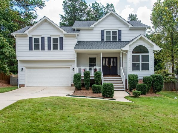4 bed 3 bath Single Family at 1008 Daresbury Dr Apex, NC, 27502 is for sale at 325k - 1 of 30