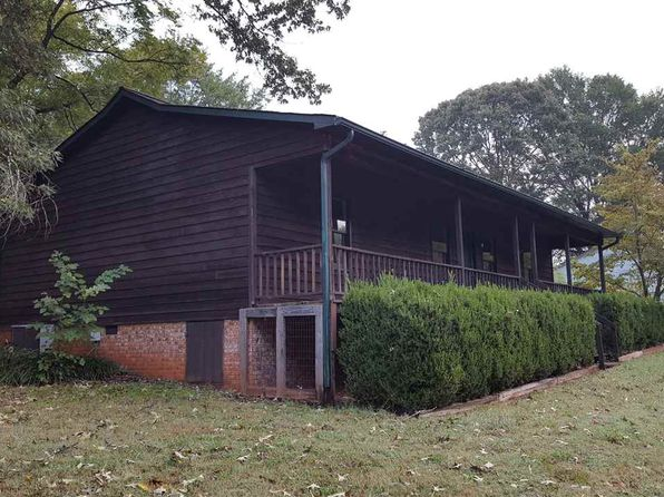 2 bed 1 bath Single Family at 272 Washington St Alexander Mills, NC, 28043 is for sale at 60k - 1 of 14