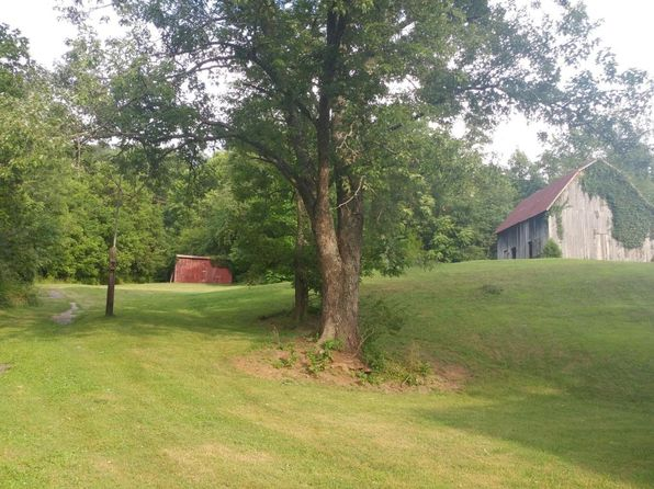 null bed null bath Vacant Land at  Alleghany Spg Shawsville, VA, 24162 is for sale at 70k - 1 of 7