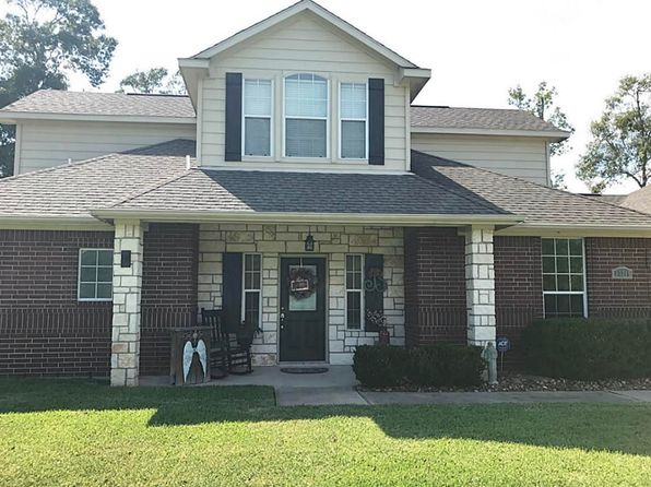 4 bed 3 bath Single Family at 13215 Maple Dr Dayton, TX, 77535 is for sale at 265k - 1 of 23