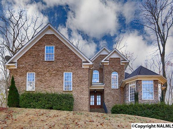 4 bed 4 bath Single Family at 200 Concord Dr Madison, AL, 35758 is for sale at 275k - 1 of 35