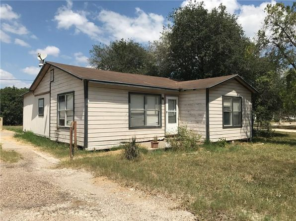 2 bed 1 bath Single Family at 316 Easterling Dr Alice, TX, 78332 is for sale at 32k - 1 of 10