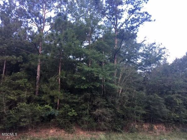null bed null bath Vacant Land at 0 Ms-603 Kiln, MS, 39556 is for sale at 48k - 1 of 5