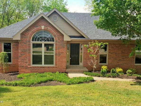 3 bed 3 bath Single Family at 2709 Antone Pkwy Louisville, KY, 40220 is for sale at 260k - 1 of 14