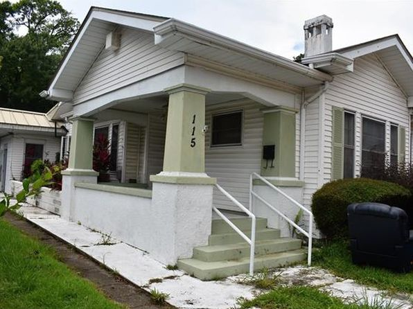4 bed 3 bath Single Family at 115 Apple St Norco, LA, 70079 is for sale at 200k - 1 of 18