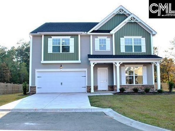 5 bed 4 bath Single Family at 725 Spring Cress Dr Lexington, SC, 29073 is for sale at 257k - 1 of 18