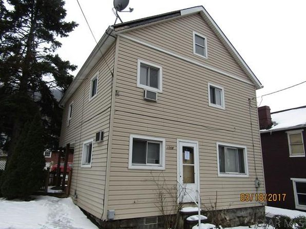 3 bed 1 bath Single Family at 1008 Church Ave Johnstown, PA, 15901 is for sale at 7k - 1 of 18
