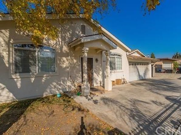 5 bed 5 bath Single Family at 18643 MESCALERO ST ROWLAND HEIGHTS, CA, 91748 is for sale at 795k - 1 of 17