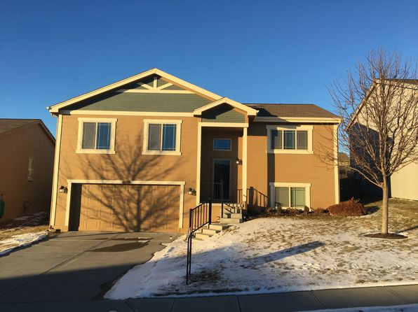 3 bed 3 bath Single Family at 16918 TIBBLES ST OMAHA, NE, 68116 is for sale at 196k - 1 of 17