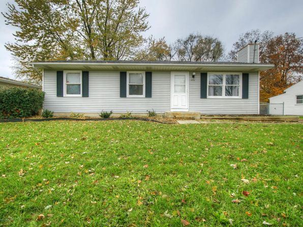 3 bed 1 bath Single Family at 2711 Frank St Lansing, MI, 48911 is for sale at 130k - 1 of 14