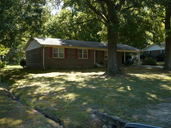 3 bed 1.5 bath Single Family at 45 Pleasant Dr Huntingdon, TN, 38344 is for sale at 85k - 1 of 16