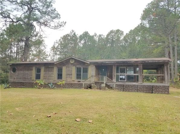 3 bed 2 bath Single Family at 13930 Mary St Bayou La Batre, AL, 36509 is for sale at 32k - 1 of 10