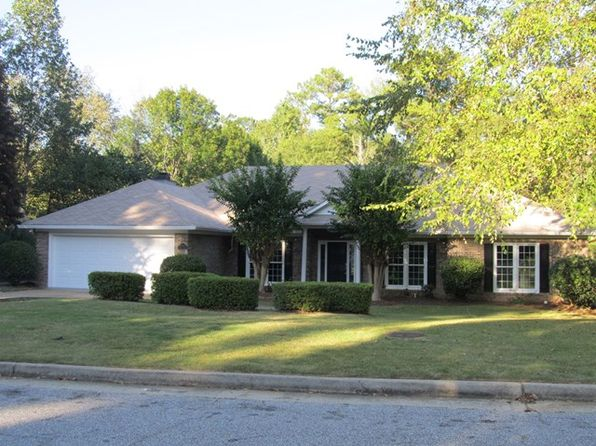 4 bed 3 bath Single Family at 7316 Wedge Ct Midland, GA, 31820 is for sale at 240k - 1 of 40