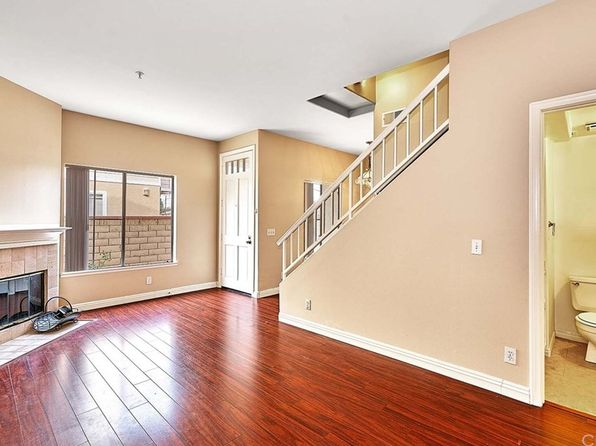 3 bed 3 bath Townhouse at 241 N Coffman St Anaheim, CA, 92805 is for sale at 419k - 1 of 41