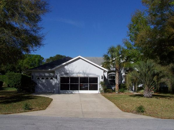 3 bed 2 bath Single Family at 19253 SW 96th Loop Dunnellon, FL, 34432 is for sale at 231k - 1 of 34