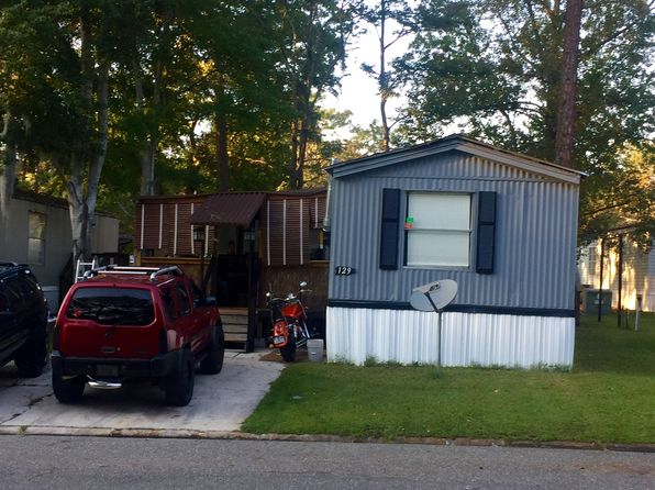 2 bed 1 bath Mobile / Manufactured at 5400 Collins Rd Jacksonville, FL, 32244 is for sale at 20k - 1 of 11