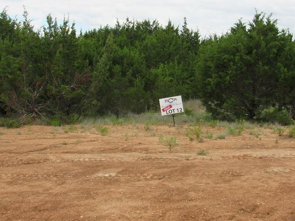 null bed null bath Vacant Land at 7064 Heathington Blvd Granbury, TX, 76049 is for sale at 100k - 1 of 9