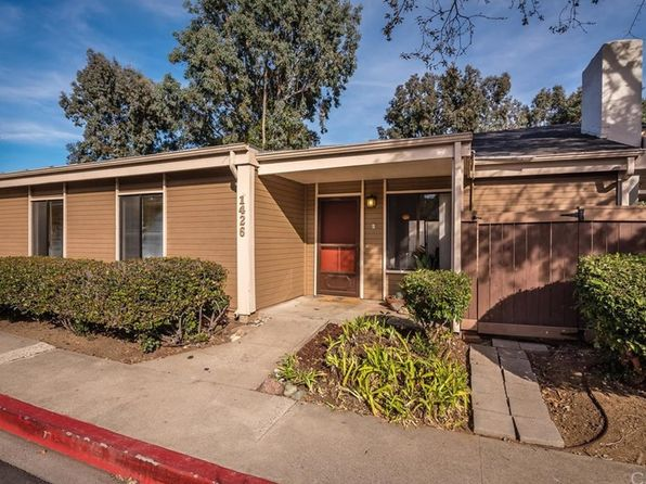 3 bed 2 bath Townhouse at 1426 Prefumo Canyon Rd San Luis Obispo, CA, 93405 is for sale at 495k - 1 of 25
