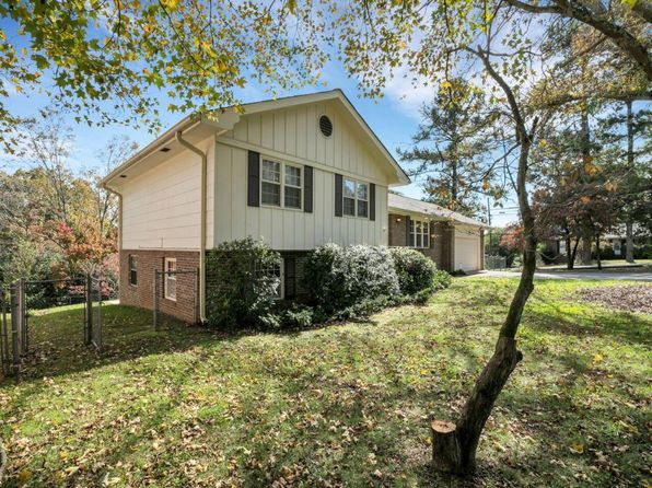 3 bed 2 bath Single Family at 1900 Bella Vista Dr Chattanooga, TN, 37421 is for sale at 187k - 1 of 13