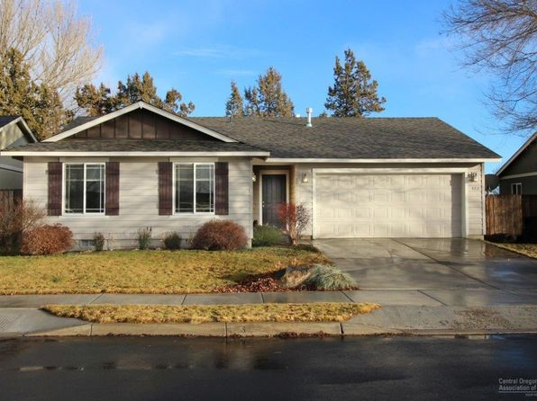 3 bed 2 bath Single Family at 422 SW 28th St Redmond, OR, 97756 is for sale at 225k - 1 of 13
