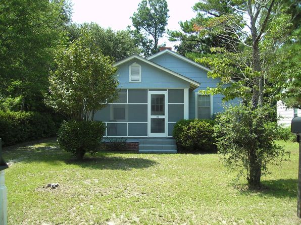 2 bed 1 bath Single Family at 30 Carolina Ave Sumter, SC, 29150 is for sale at 33k - 1 of 12