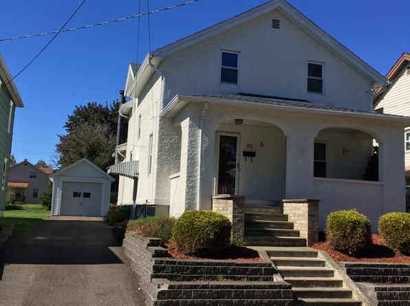 3 bed 2 bath Single Family at 113 N Roosevelt Ave Endicott, NY, 13760 is for sale at 93k - 1 of 16