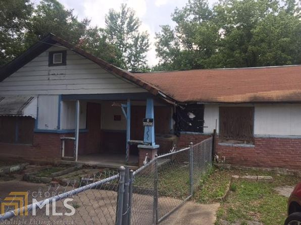 1 bed 1 bath Single Family at 789 Highland Ave Summerville, GA, 30747 is for sale at 8k - 1 of 6
