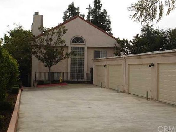 2 bed 3 bath Townhouse at 398 W Electric Ave La Habra, CA, 90631 is for sale at 395k - 1 of 36
