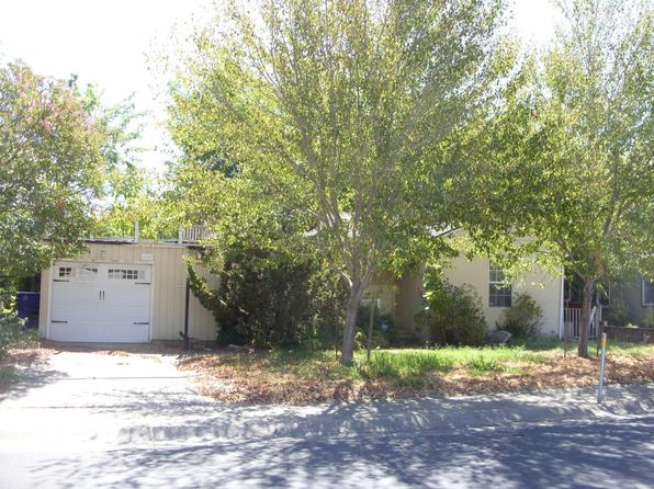 2 bed 1 bath Single Family at 3431 58th St Sacramento, CA, 95820 is for sale at 170k - 1 of 3