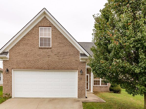 5 bed 3 bath Single Family at 130 Seth Way Georgetown, KY, 40324 is for sale at 178k - 1 of 27