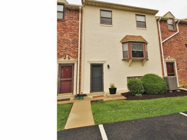 2 bed 1.5 bath Condo at 31 Silver Lake Ter Morton, PA, 19070 is for sale at 105k - 1 of 12