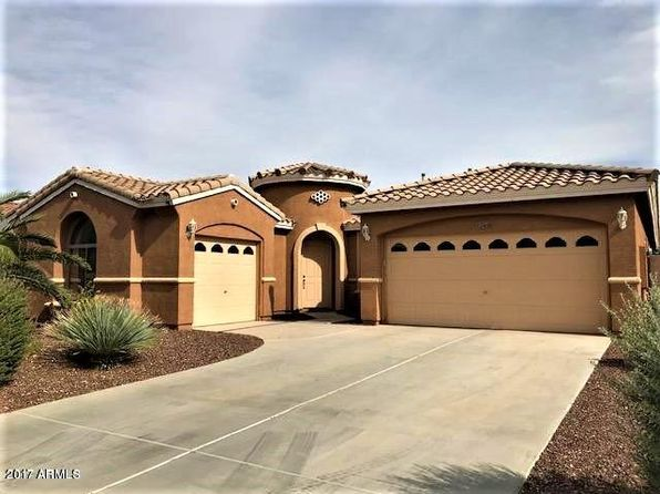 hindu singles in litchfield park The new york times has 5 homes for sale in litchfield park find the latest open houses, price reductions and homes new to the market with guidance from experts who live here too.