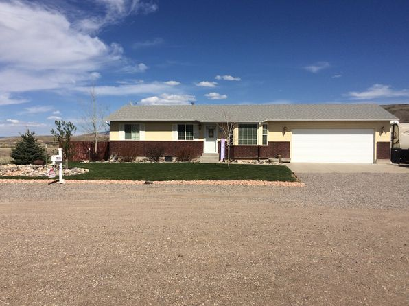 4 bed 3 bath Single Family at 95 S Joseph, UT, 84739 is for sale at 189k - 1 of 17
