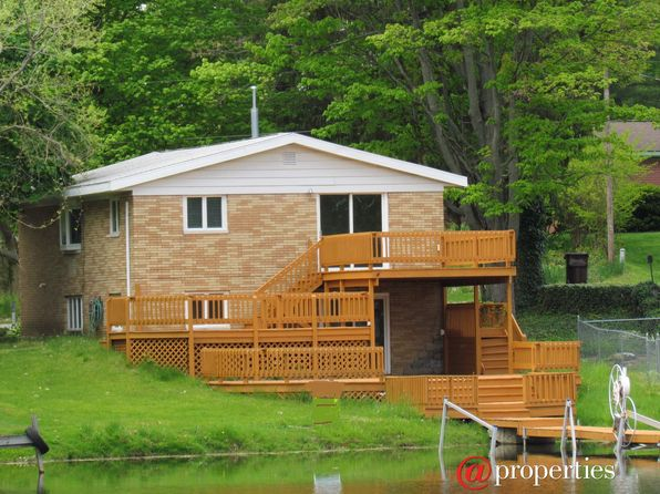 4 bed 2 bath Single Family at 4733 Shore Dr Coloma, MI, 49038 is for sale at 310k - 1 of 23
