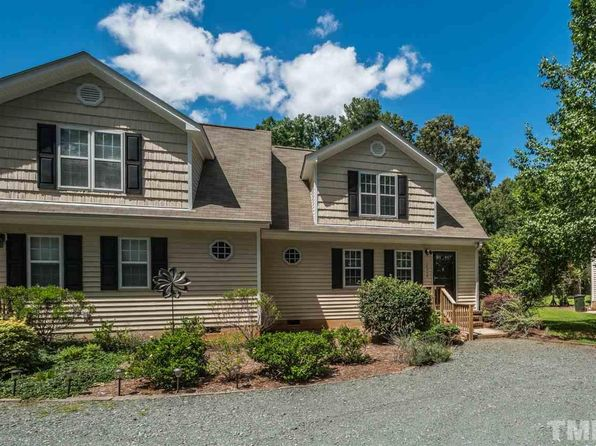 3 bed 2 bath Condo at 1600 High School Rd Chapel Hill, NC, 27516 is for sale at 229k - 1 of 25