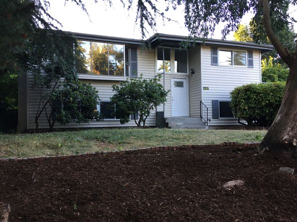 4 bed 2 bath Single Family at 31317 11th Pl S Federal Way, WA, 98003 is for sale at 400k - 1 of 18
