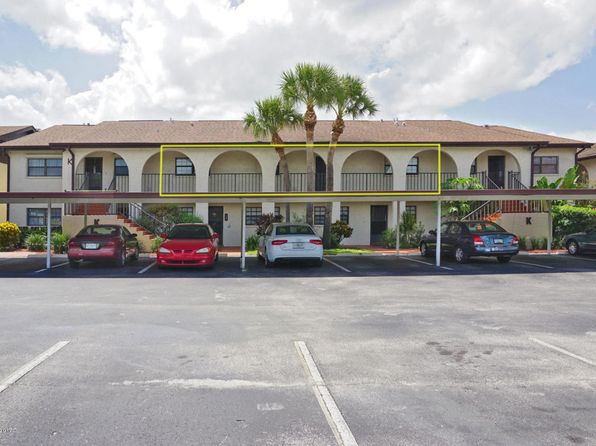 2 bed 3 bath Condo at 1675 S FISKE BLVD ROCKLEDGE, FL, 32955 is for sale at 215k - 1 of 31