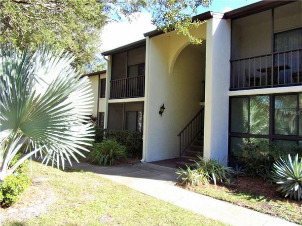 2 bed 2 bath Condo at 2643 Pine Ridge Way S Palm Harbor, FL, 34684 is for sale at 110k - 1 of 22