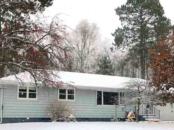 3 bed 2 bath Single Family at 702 SW 4th Ave Grand Rapids, MN, 55744 is for sale at 172k - 1 of 18