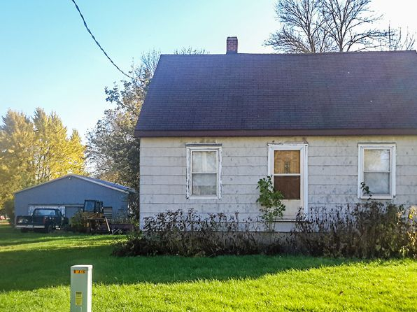 3 bed 1 bath Single Family at 803 Troendle St SE Mapleton, MN, 56065 is for sale at 55k - 1 of 7