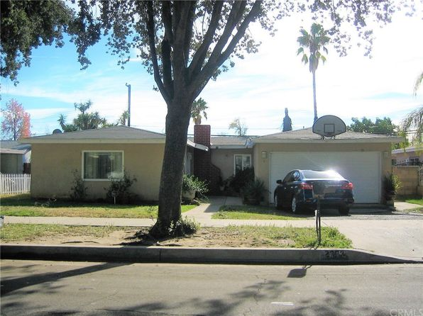 4 bed 2 bath Single Family at 2363 VICTORIA ST SAN BERNARDINO, CA, 92410 is for sale at 300k - 1 of 21